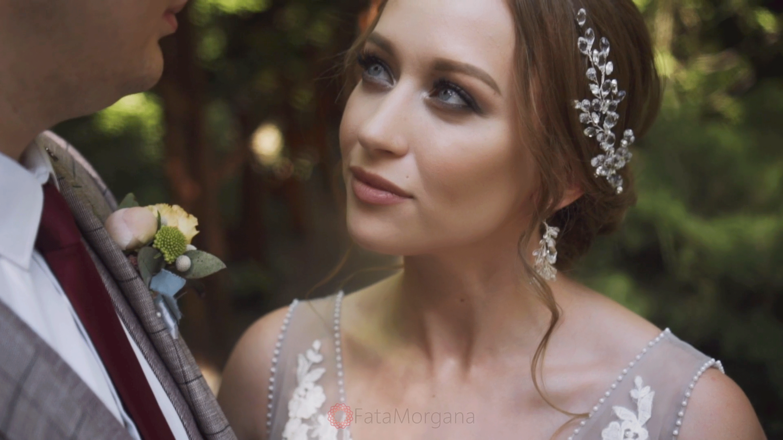 Артём и Екатерина клип - изображение поста